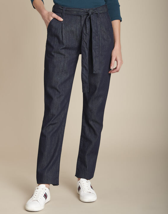 Le Confort fit : jean chino rinse Sirius PhotoZ | 1-2-3