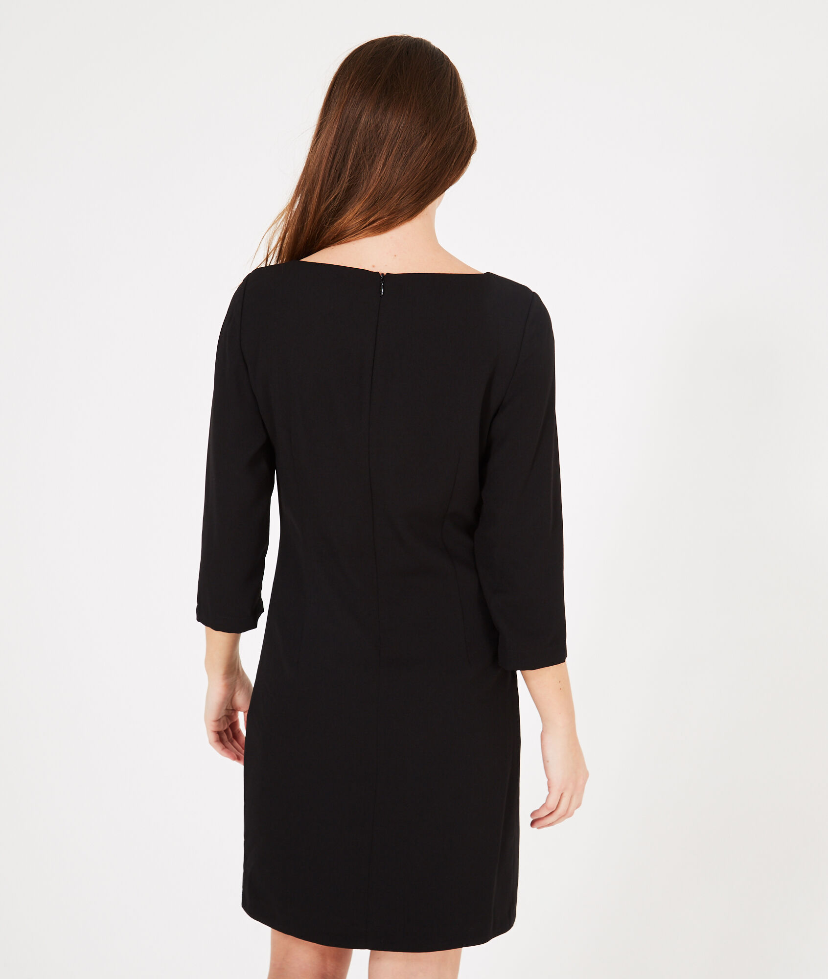 Robe cocktail 1 2 3
