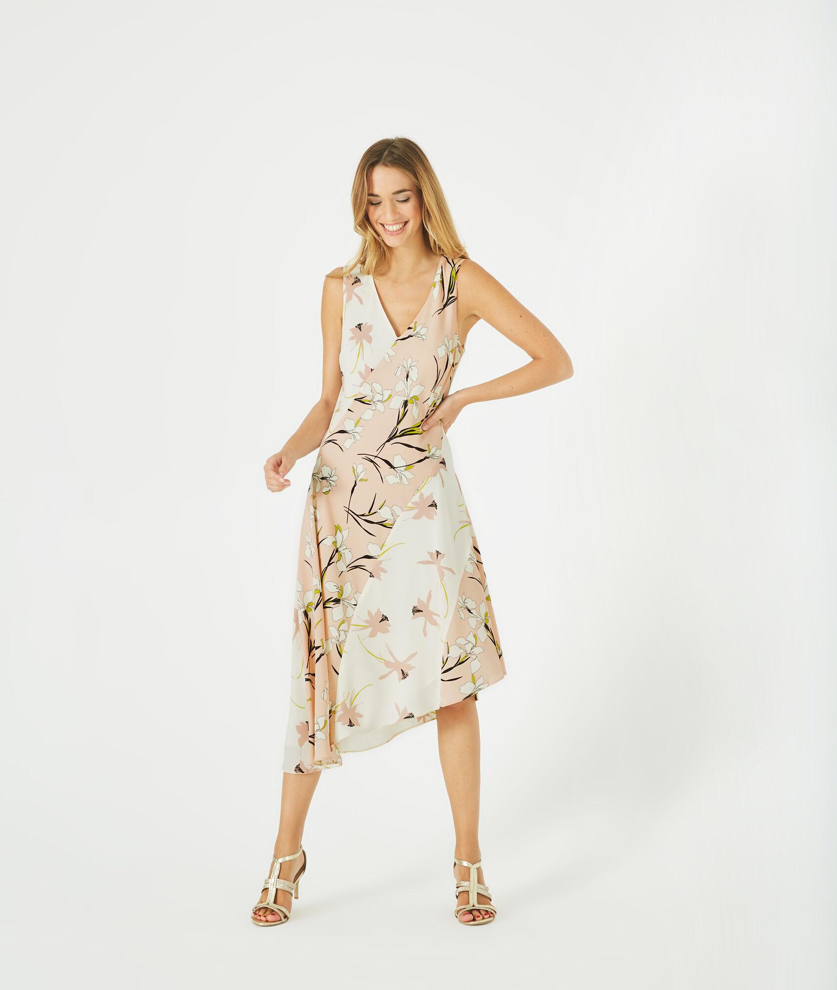 Magasin robe de cocktail royan