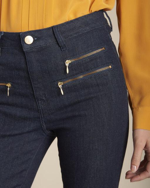 24df3ceb43e1bd Pantalons Femme : Nouvelle Collection | Maison 123
