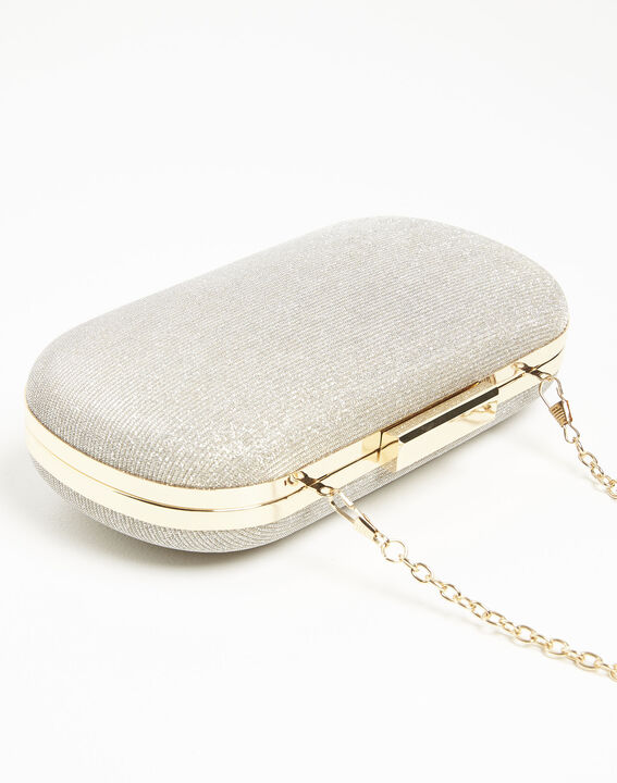 Iman gold clutch bag (3) - 1-2-3