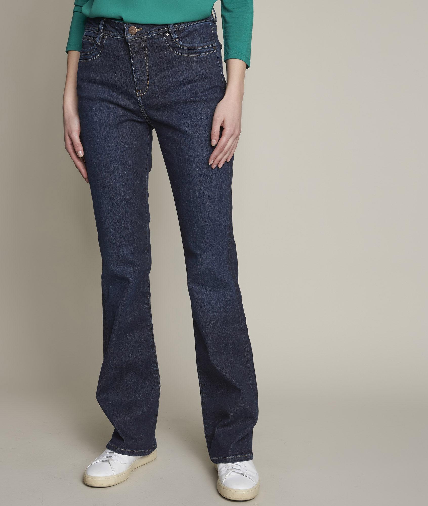 Marken Jeans neu in 24944 Solitüde for €35.00 for sale | Shpock