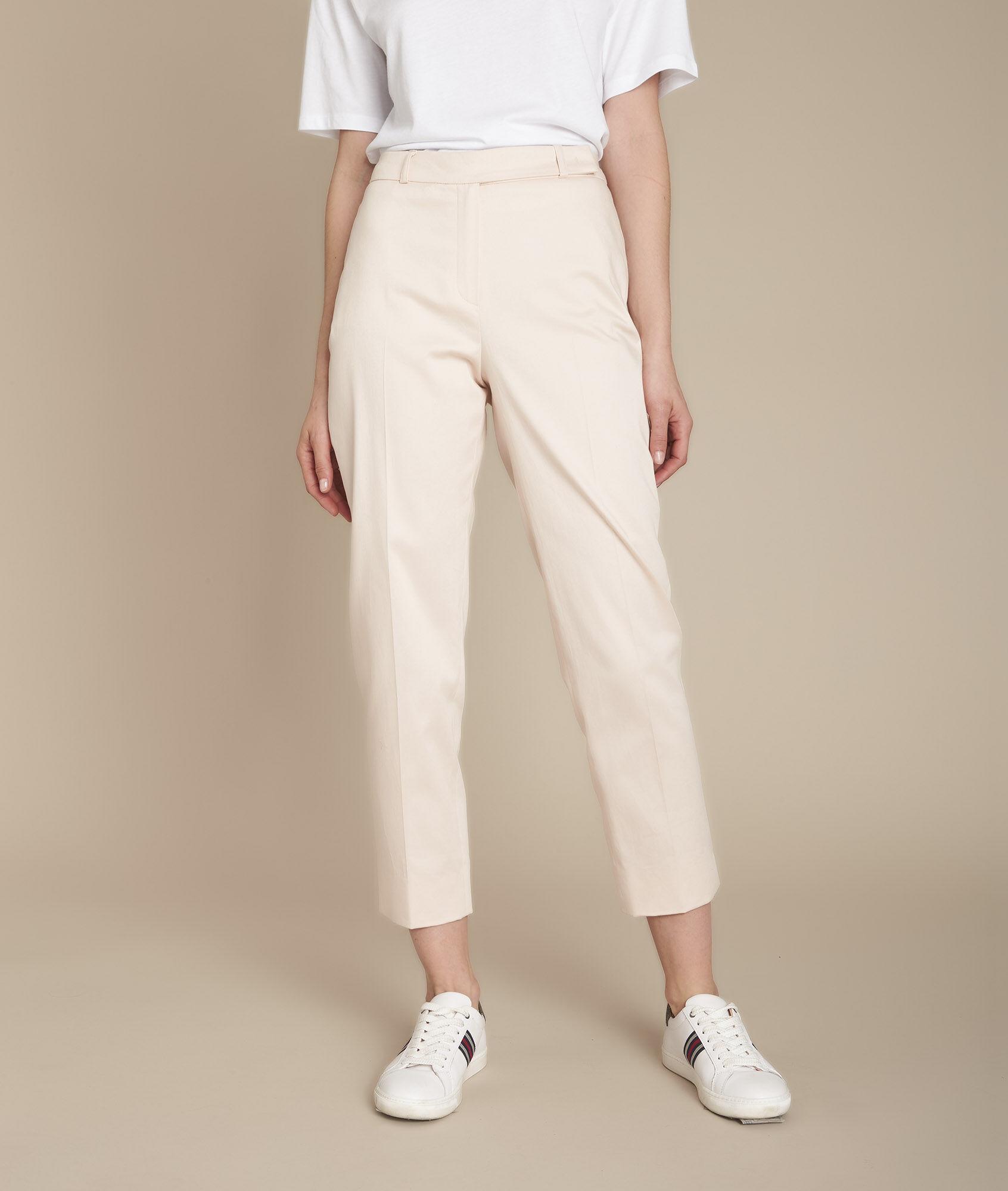 123 123 FemmeNouvelle CollectionMaison FemmeNouvelle CollectionMaison Pantalons Pantalons T1cKulFJ35