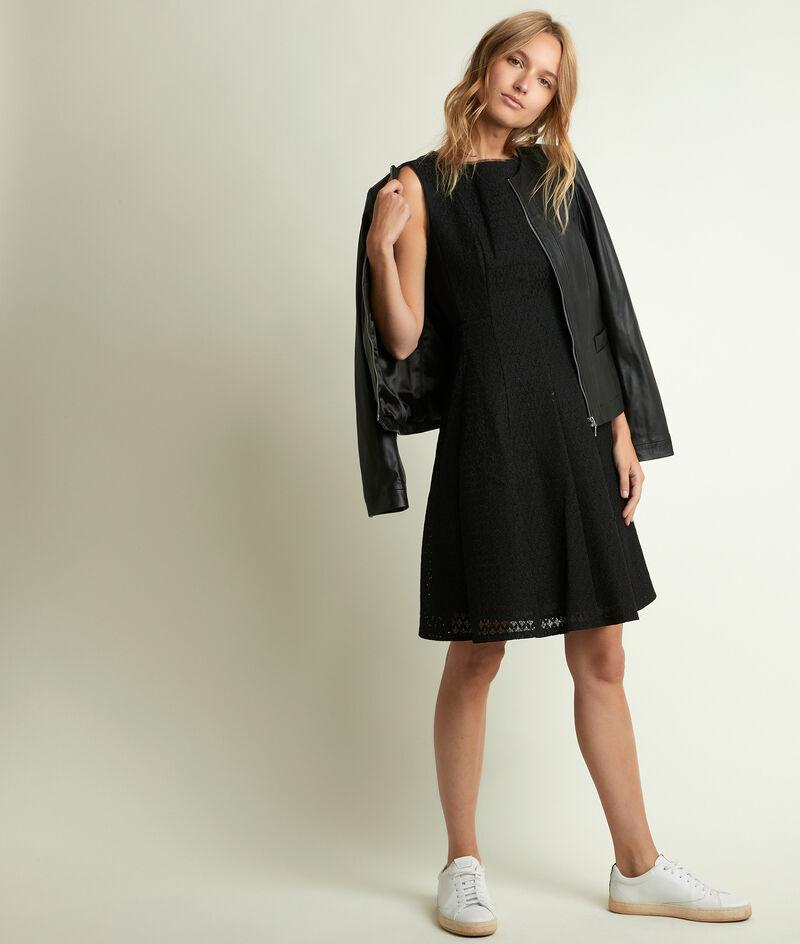 Kanten jurk Chinatsu PhotoZ | 1-2-3