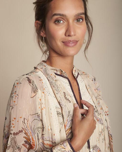 a5300a27c6e426 Robes Femme : Nouvelle Collection | Maison 123