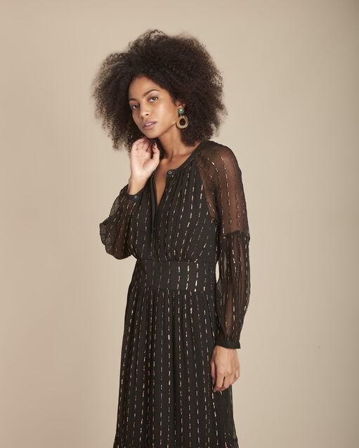 2b296202f Robes de Soirée Femme : Nouvelle Collection | Maison 123