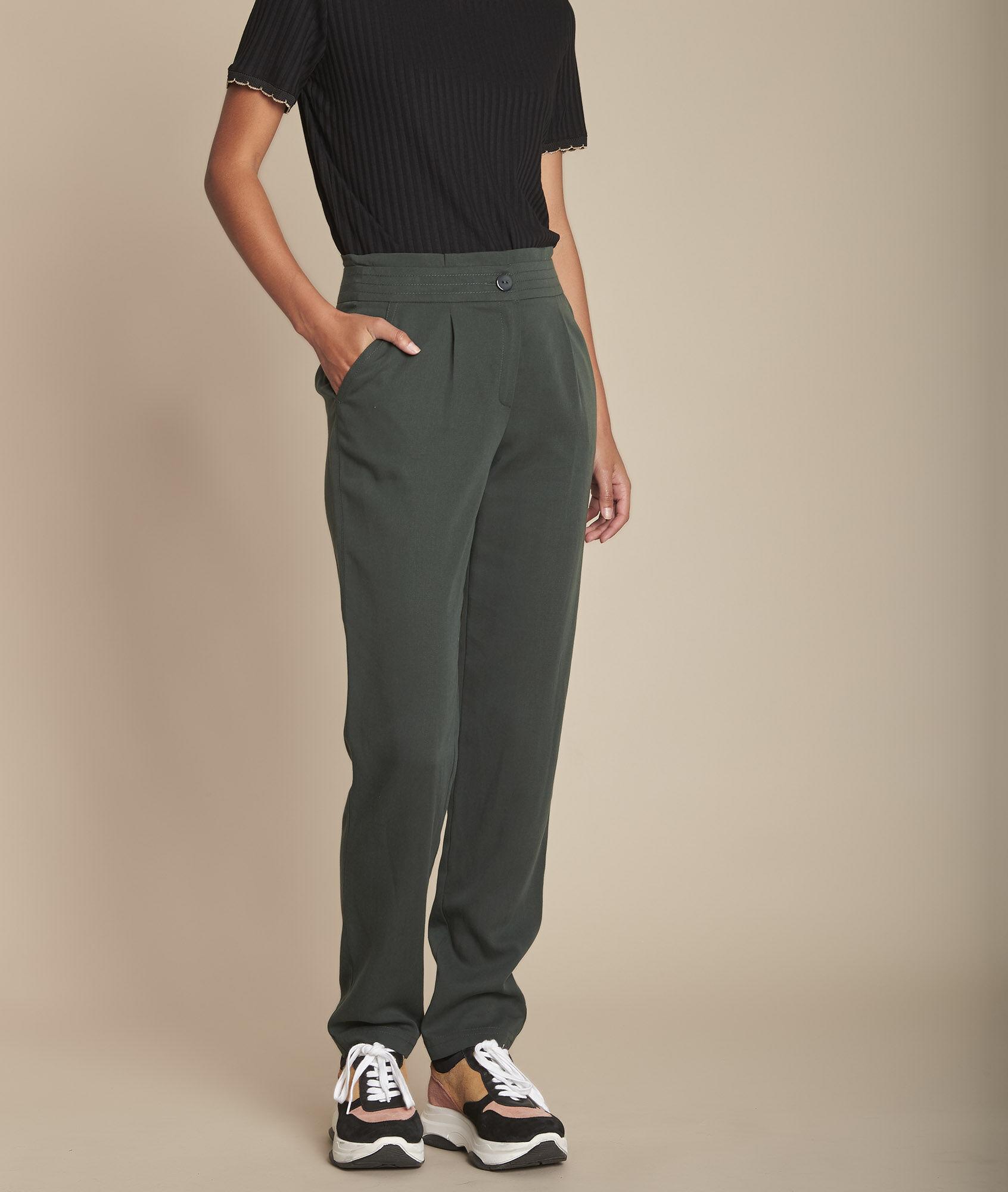 123 De CollectionMaison FemmeNouvelle Tailleur Pantalons lOTwXZPkiu