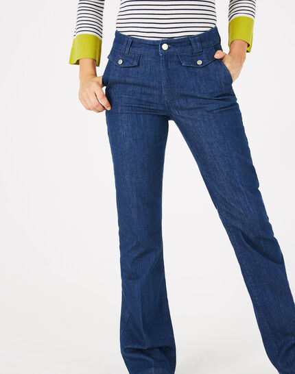 Jean large Jack PhotoZ | 1-2-3