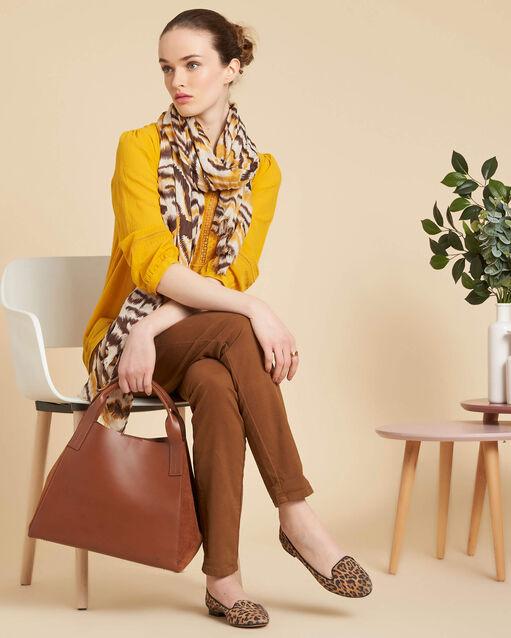Accessoires modes   chaussures, foulards, bijoux… - Maison 123 70ff8a7f822