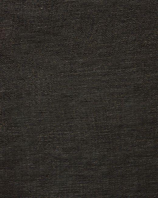 Eternity metallic black stole (2) - 1-2-3