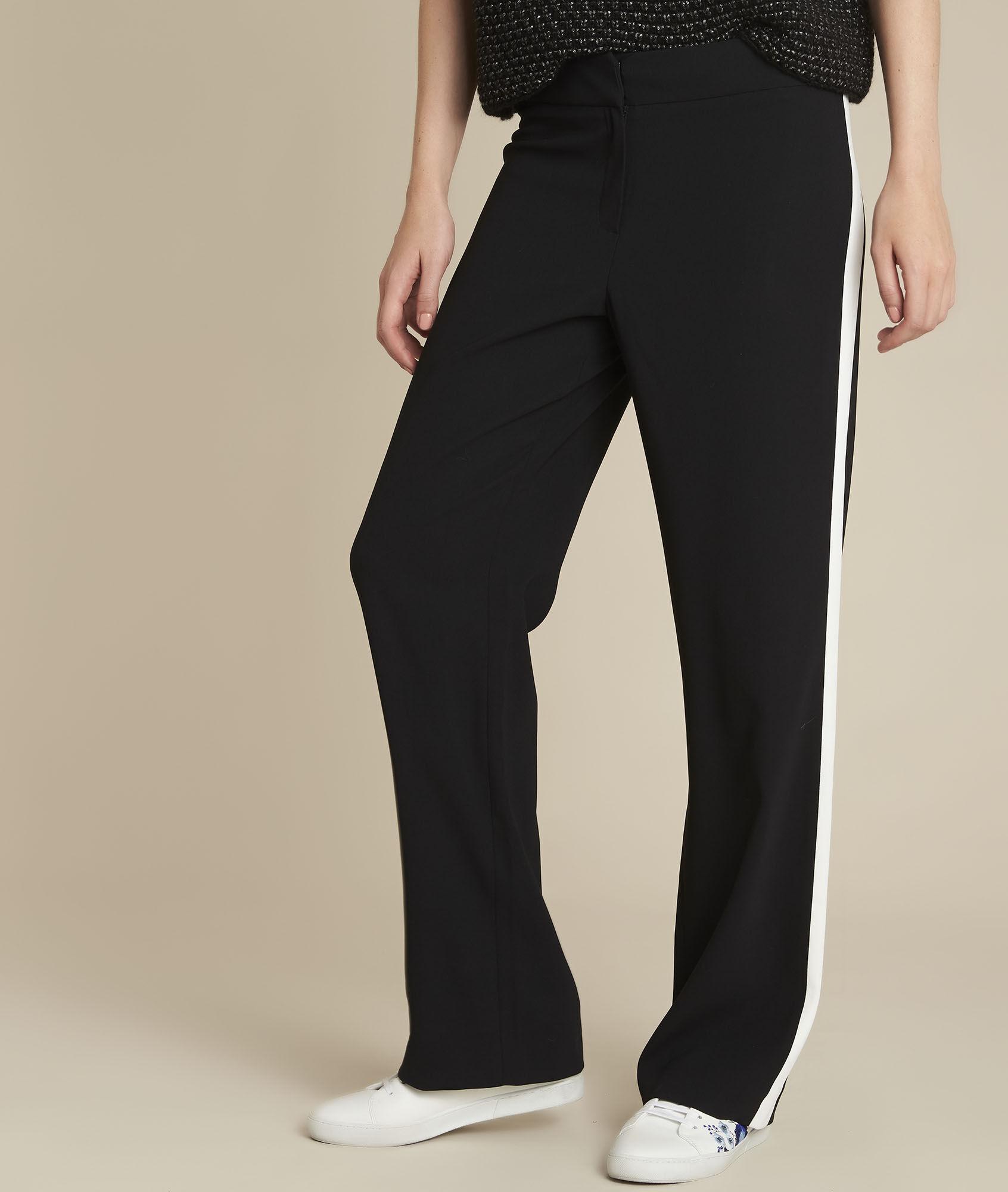 large Pantalons larges 1 3 femme pantalon 2 Xpf6q 36d39e5b6c0