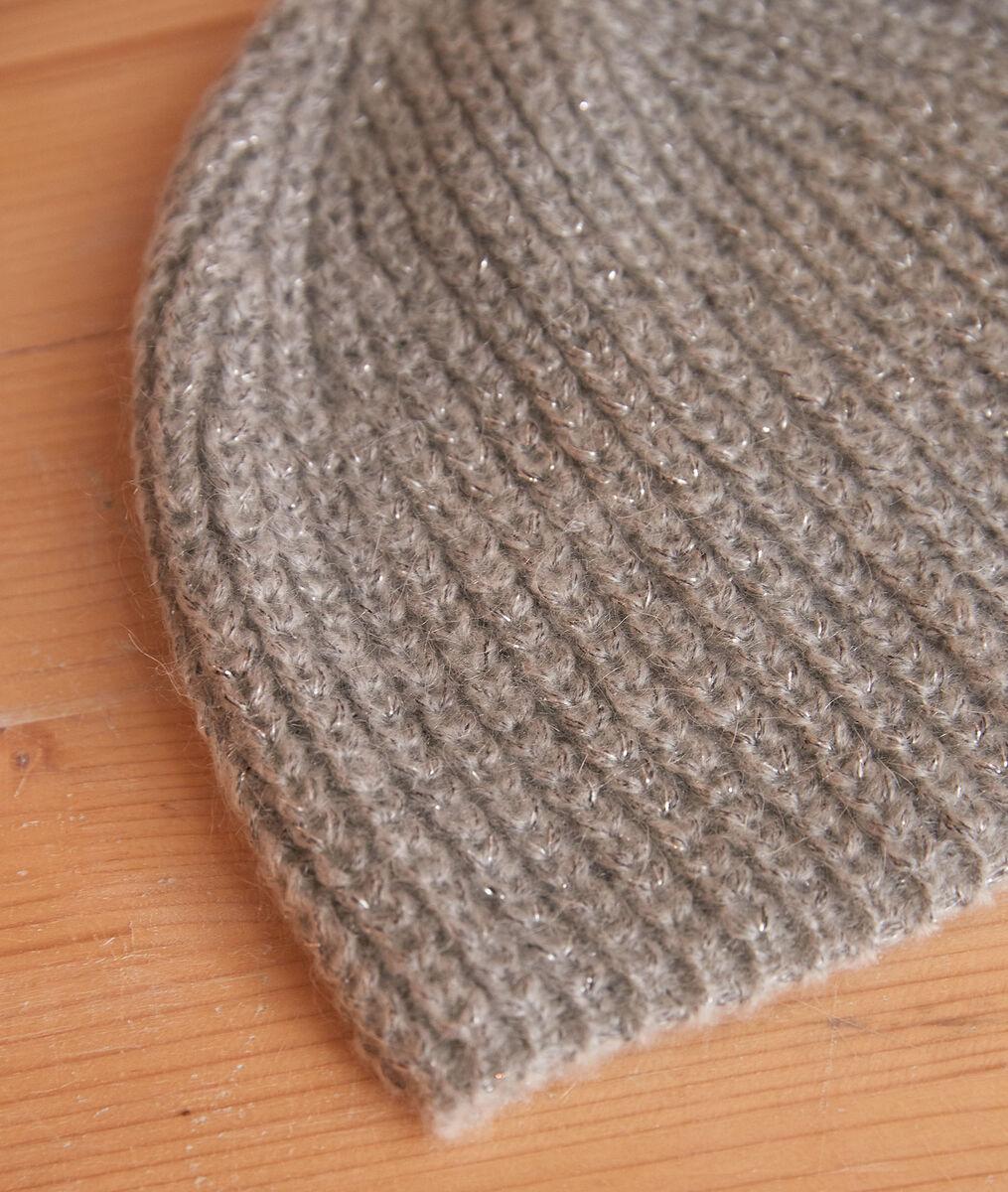 Bonnet à torsade Zalina PhotoZ   1-2-3
