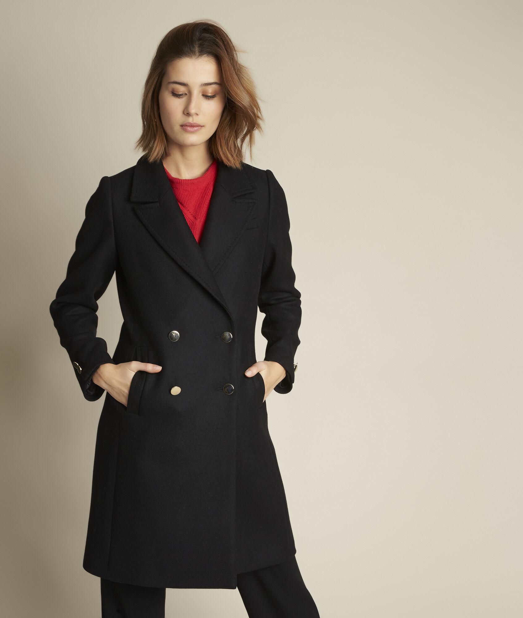 Manteau Maison 123 Femme : Nouvelle collection | Place des