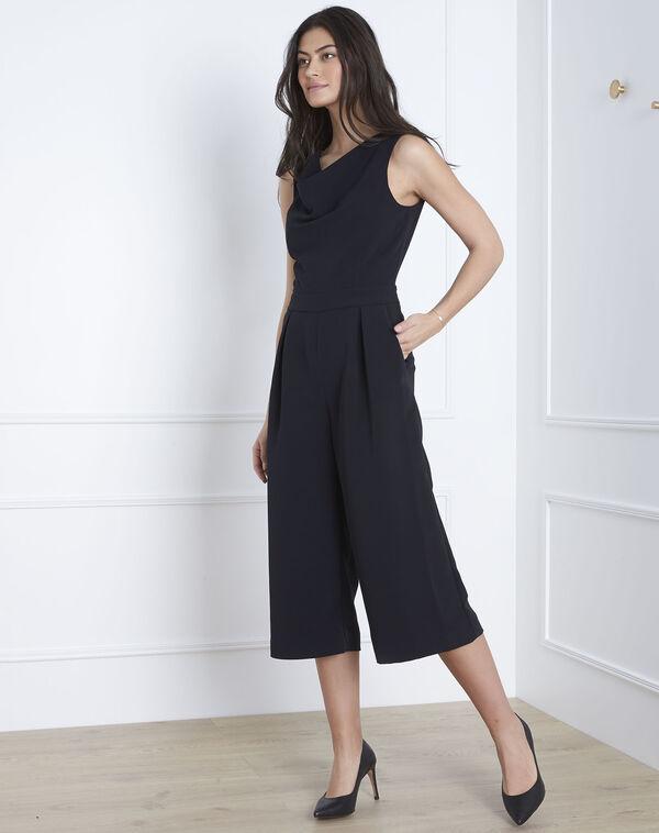 Black Dresses Formal Black Dresses Black Bustier Dresses Day
