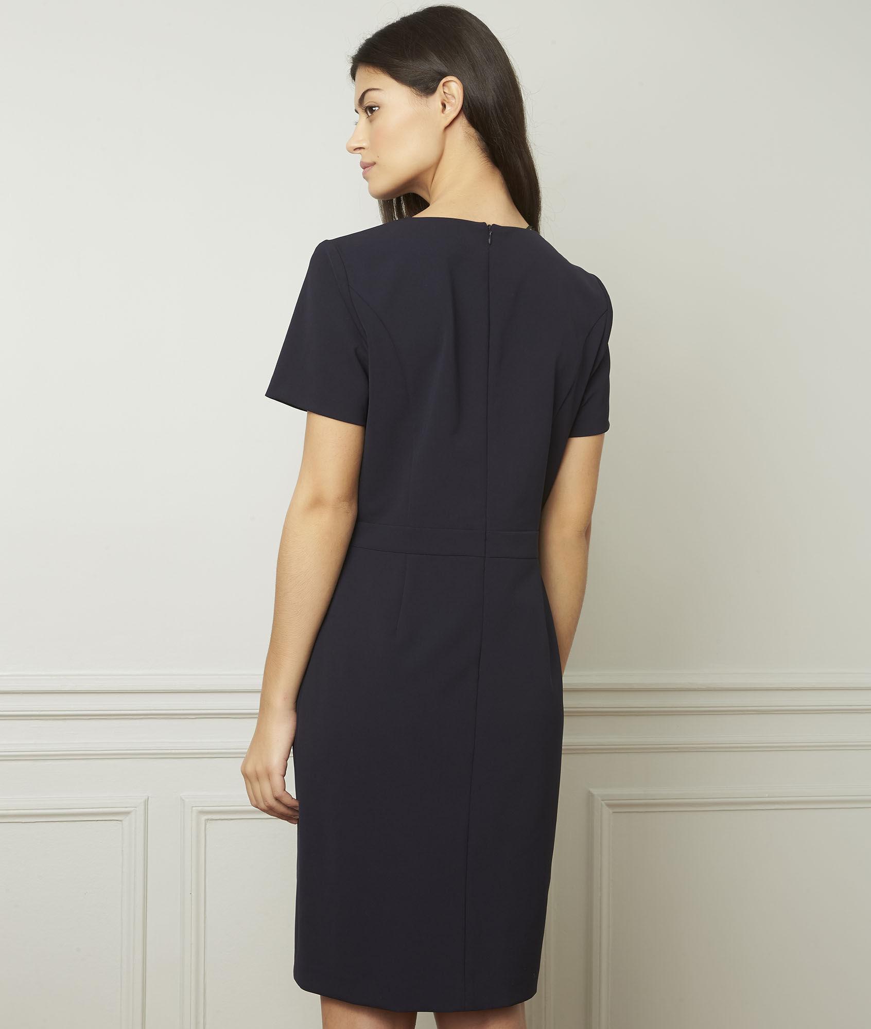Buisness Dress