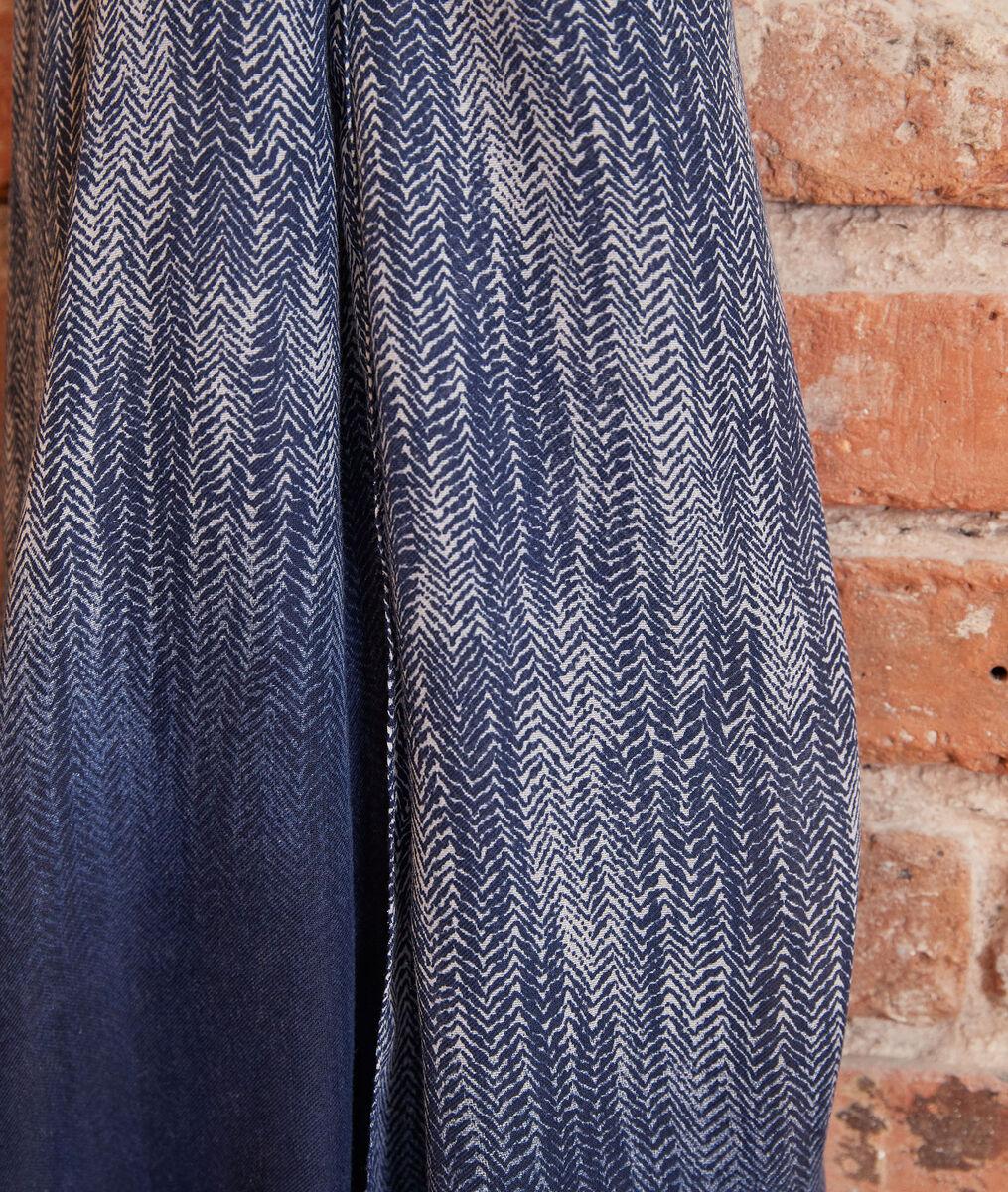 Sjaaltje met print Callie PhotoZ | 1-2-3