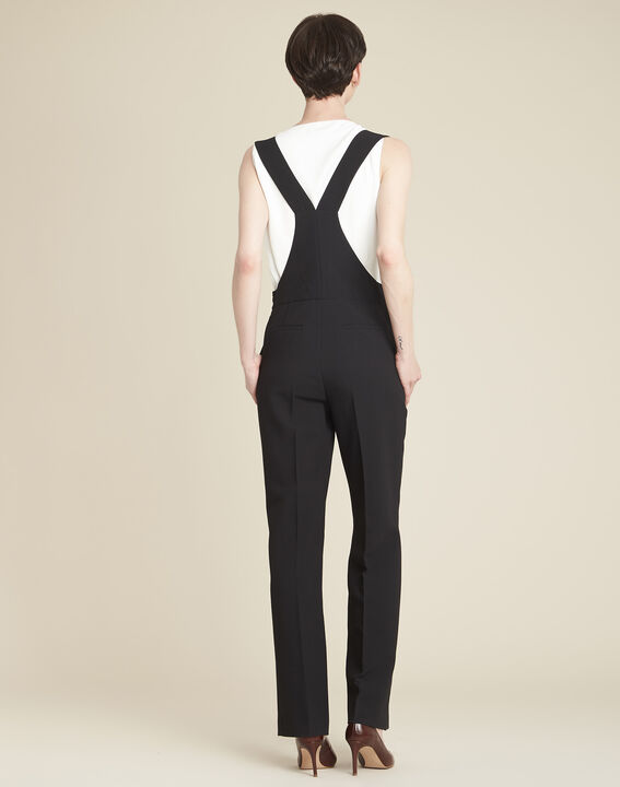 Hamlet trousers with black braces (4) - 1-2-3