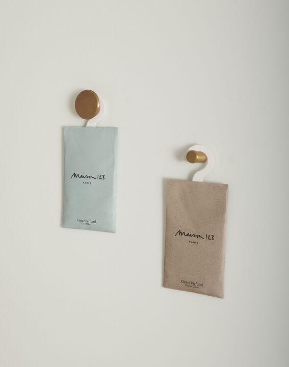 Cintres parfumés PhotoZ | 1-2-3