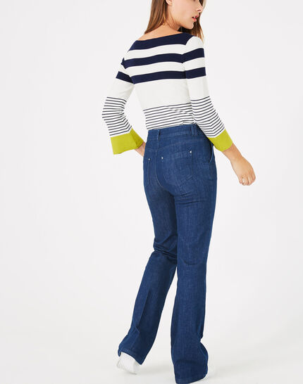 Weite Cordjeans Jack (2) - 1-2-3