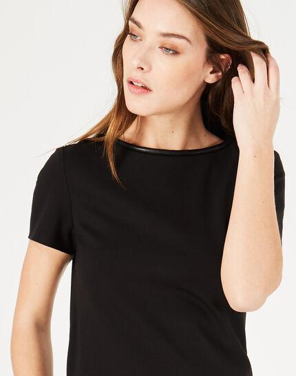 Ylube black dress in milano (3) - 1-2-3