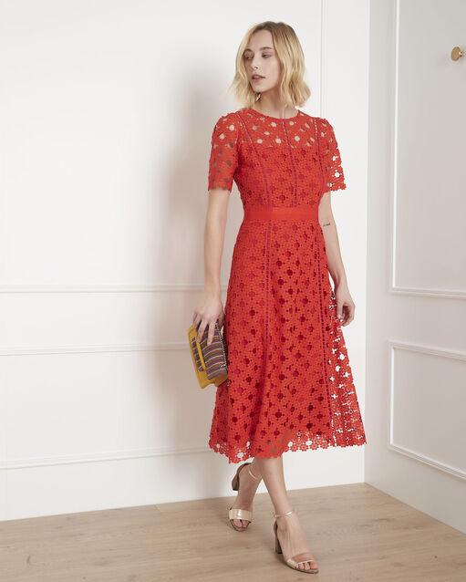 157fe547e529 Meilleures ventes Maison 123  les plus belles robes