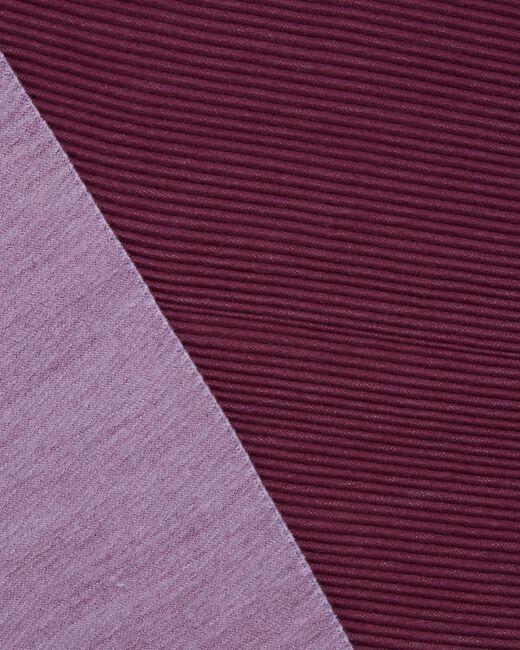 Elila lilac scarf (2) - 1-2-3
