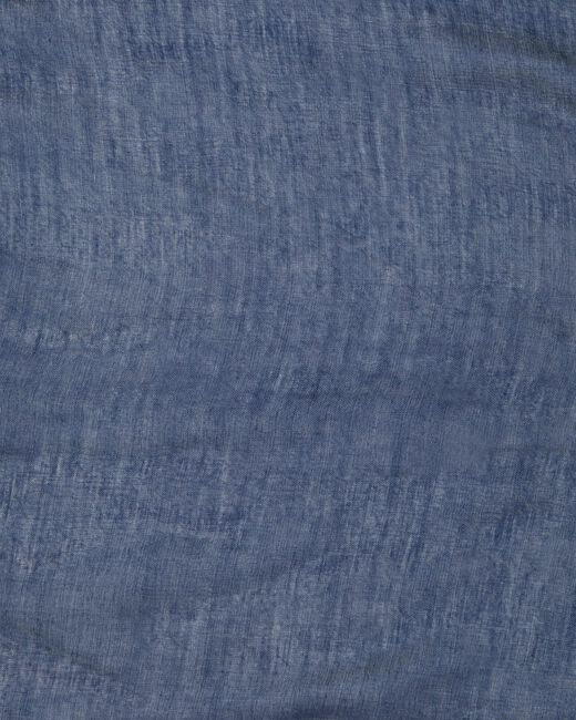 Etole marine en soie Maeva (1) - 1-2-3