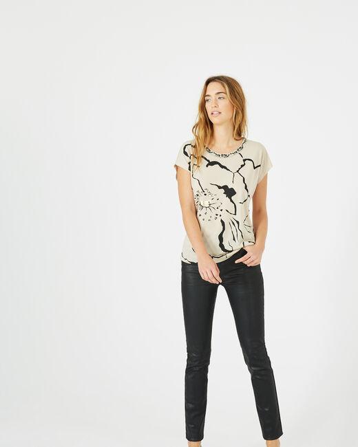 Bobcat printed T-Shirt (1) - 1-2-3