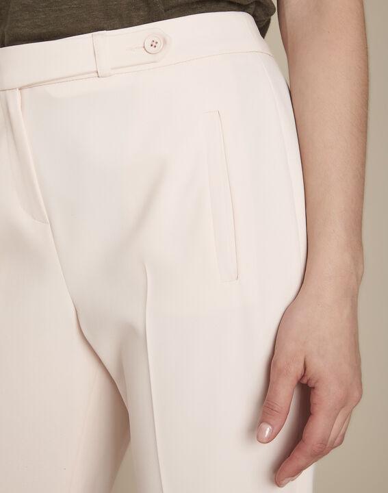 Pantalon poudre cigarette Lara (3) - Maison 123