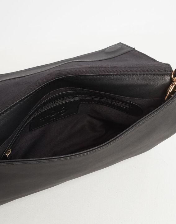 Djenna leopard print shoulder bag (4) - 1-2-3
