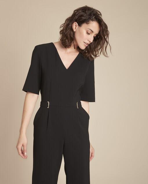 vente la moins chère plus grand choix volume grand Robes Business Femme : Nouvelle Collection   Maison 123