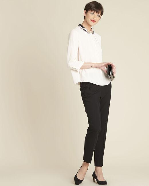 b674ba798c3d5c Tops : t-shirts, petits hauts, blouses, chemisiers | 1.2.3