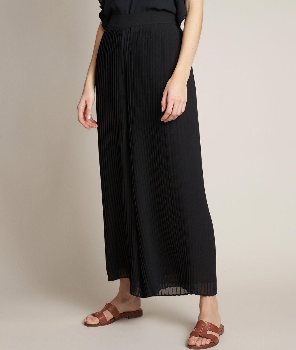 Pantalon plissé Gala PhotoZ   1-2-3