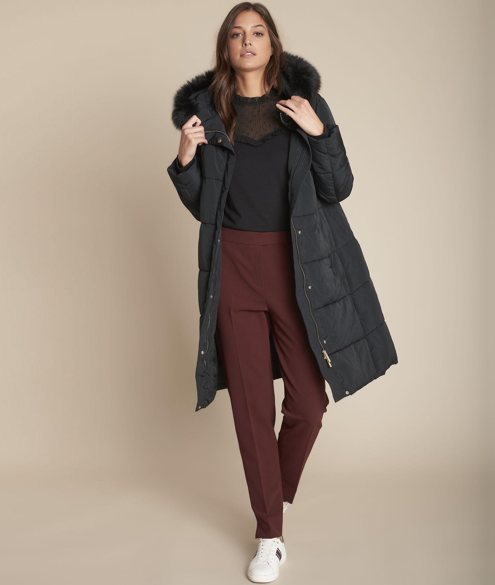 Vêtements soldés Femme : Nouvelle Collection | Maison 123