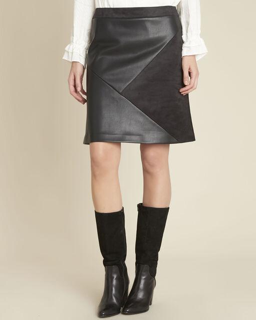 fcf6f0399970b Jupe femme - Jupes chics, droites, tailleurs - 1-2-3