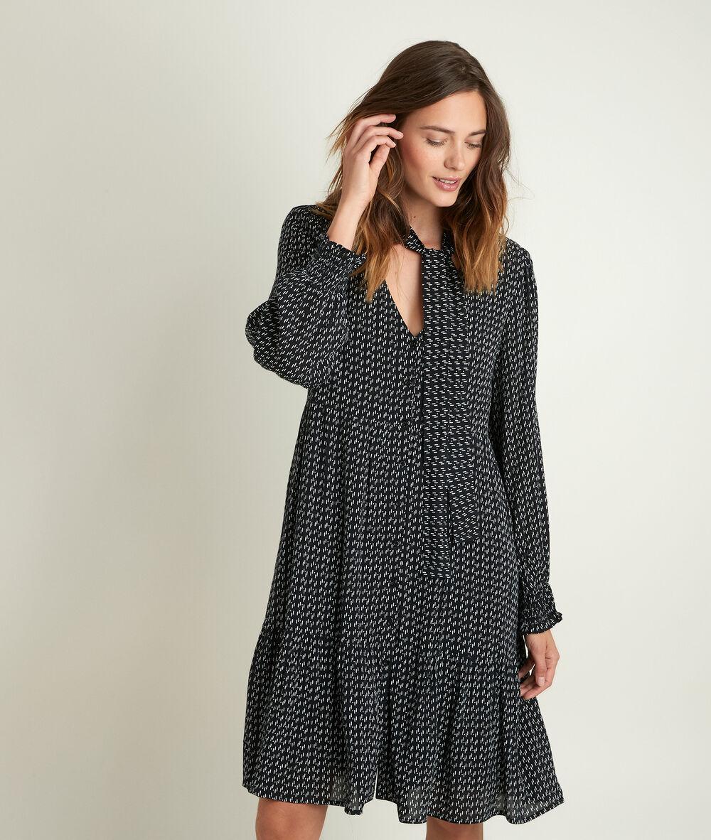 Robes Jusqu A 60 Soldes Femme Maison 123