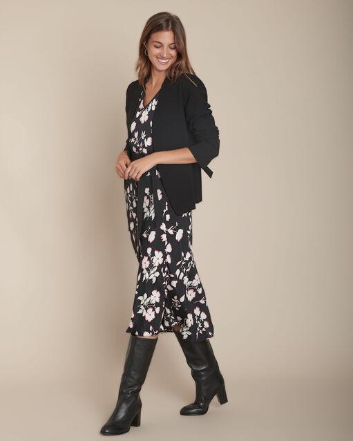 newest 0d560 80e85 Stilvolle Kleider: elegante Kleider | Maison 123