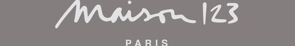 Maison 123 Paris x Fondation des Femmes