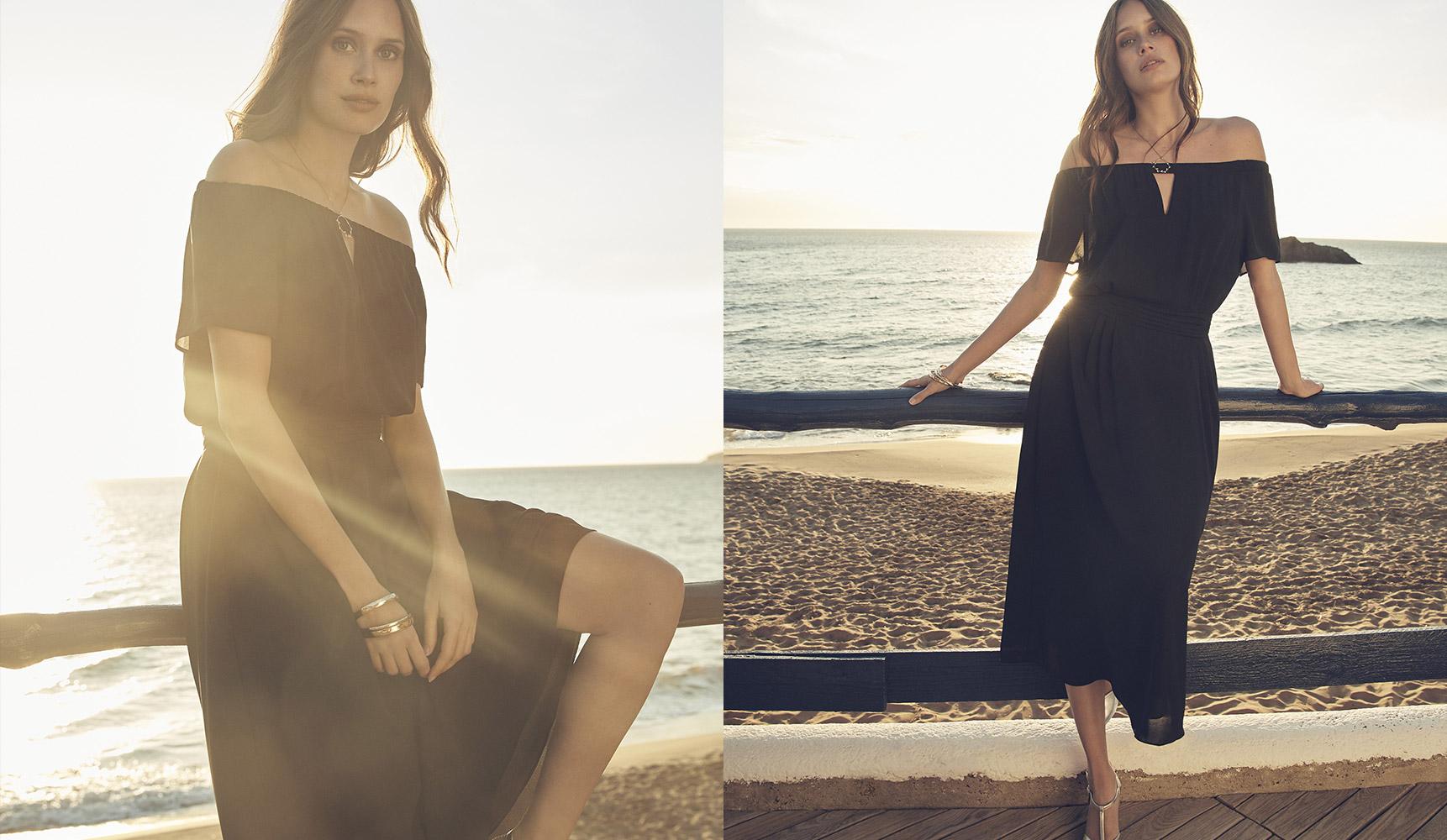 Kleid HONOR