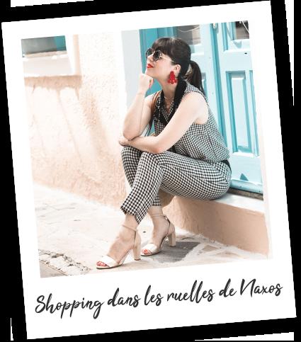 La valise d'été de Pauline Privez