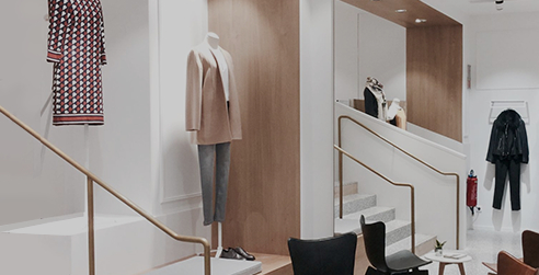 Finden Sie Ihre Maison 123 Boutique