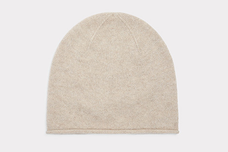 Wolly hat 1.2.3 Paris