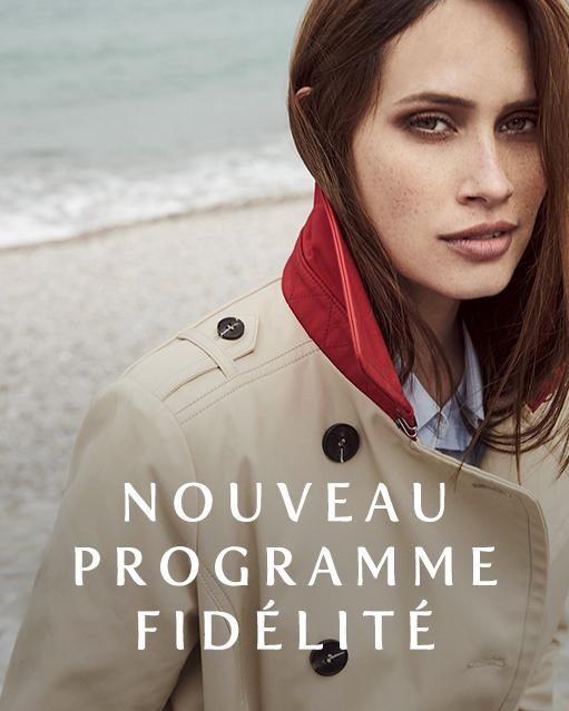 aaf0e9caaf3cc Maille Femme : Nouvelle Collection | Maison 123